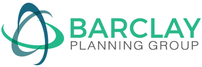Barclay Planning Group